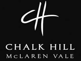 Chalk Hill Wines - St Kilda Accommodation