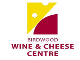 Birdwood Wine And Cheese Centre - St Kilda Accommodation