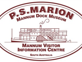 Mannum Dock Museum Of River History - St Kilda Accommodation