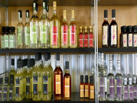 Kangaroo Island Spirits - St Kilda Accommodation