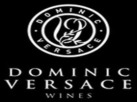 Dominic Versace Wines - St Kilda Accommodation