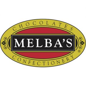 Melbas Chocolate  Confectionary - St Kilda Accommodation