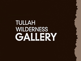 Tullah Wilderness Gallery - St Kilda Accommodation
