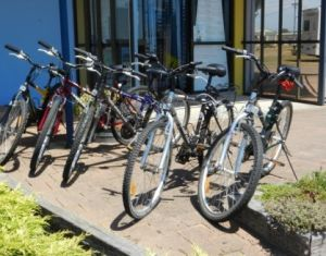 George Town to Low Head Walking and Cycling Trail - St Kilda Accommodation