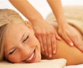 Ripple Gold Coast Massage Day Spa and Beauty - St Kilda Accommodation