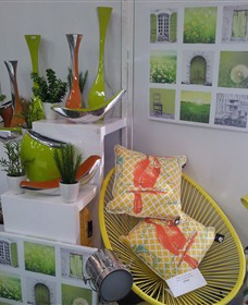 Rulcify's Gifts and Homewares - St Kilda Accommodation