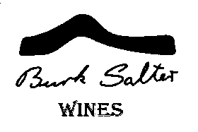 Burk Salter Wines - St Kilda Accommodation