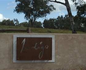 Indigo Vineyard - St Kilda Accommodation