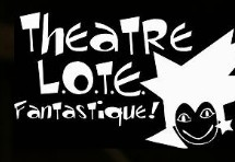 Theatre Lote - St Kilda Accommodation