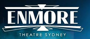The Enmore Theatre - St Kilda Accommodation