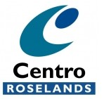 Centro Roselands - St Kilda Accommodation