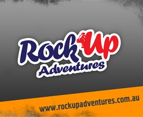 Rock Up Adventures - St Kilda Accommodation