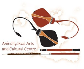 Anindilyakwa Art and Cultural Centre - St Kilda Accommodation