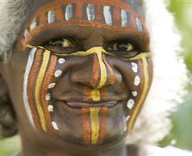 Tiwi Islands - St Kilda Accommodation