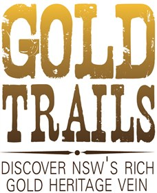 Gold Trails - St Kilda Accommodation