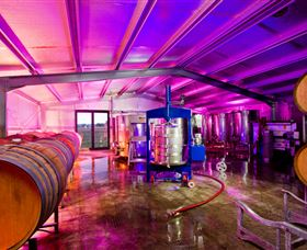 Short Sheep Micro-Winery - St Kilda Accommodation