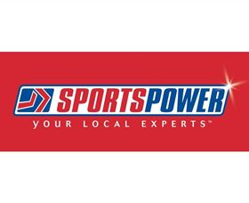 Sports Power Armidale - St Kilda Accommodation