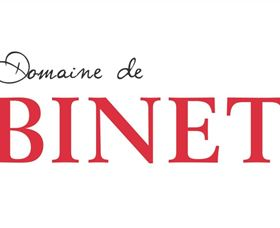 Domaine De Binet - St Kilda Accommodation