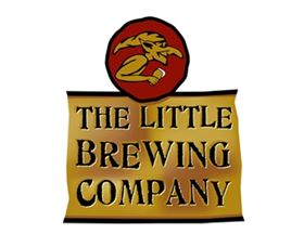 The Little Brewing Company - St Kilda Accommodation