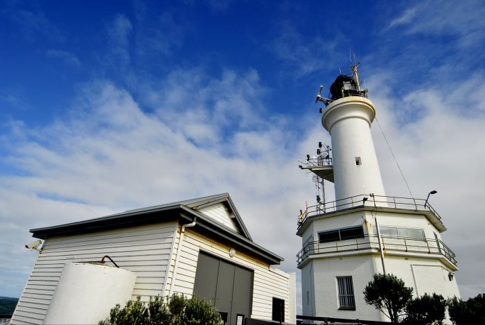 Point Lonsdale Lighthouse Tours - St Kilda Accommodation