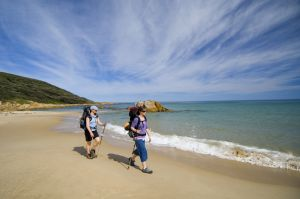 Croajingolong National Park - St Kilda Accommodation