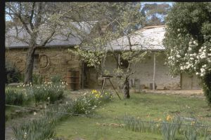 Castlemaine Diggings National Heritage Park - St Kilda Accommodation