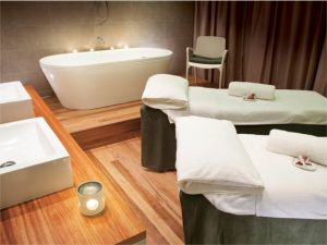 endota spa Frankston - St Kilda Accommodation