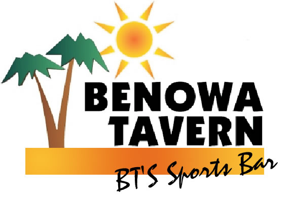 Benowa Tavern - St Kilda Accommodation