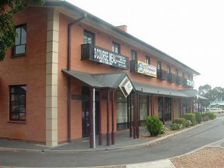 Rose  Crown Hotel - St Kilda Accommodation