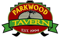 Parkwood Tavern - St Kilda Accommodation