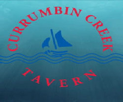 Currumbin Creek Tavern - St Kilda Accommodation