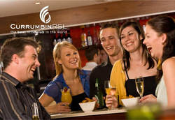 Currumbin RSL - St Kilda Accommodation