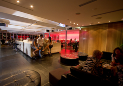 Titanium Bar - St Kilda Accommodation