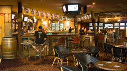 Brackenridge Tavern - St Kilda Accommodation