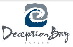 Deception Bay Tavern - St Kilda Accommodation