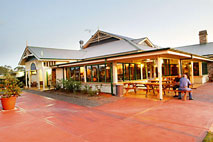 Potters Hotel and Brewery - St Kilda Accommodation