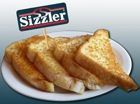 Sizzler - St Kilda Accommodation