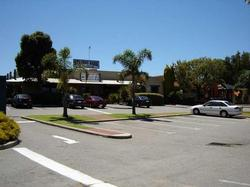 Wanneroo Villa Tavern - St Kilda Accommodation