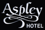 Aspley Hotel - St Kilda Accommodation