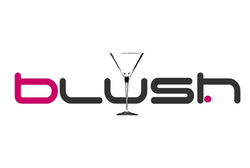 Blush Night Club - St Kilda Accommodation
