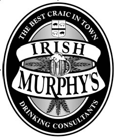 Irish Murphy's - Hobart - St Kilda Accommodation