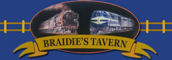 Braidie's Tavern - St Kilda Accommodation