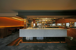 Customs House Waterfront Hotel - St Kilda Accommodation
