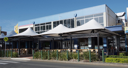 The Bayview Hotel - St Kilda Accommodation