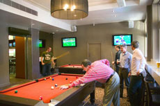 Woolpack Hotel - St Kilda Accommodation