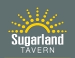 Sugarland Tavern - St Kilda Accommodation