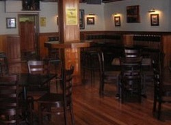 Jack Duggans Irish Pub - St Kilda Accommodation