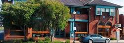 Great Ocean Hotel - St Kilda Accommodation