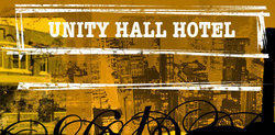 Unity Hall Hotel - St Kilda Accommodation