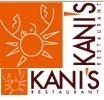 Kanis Restaurant - St Kilda Accommodation